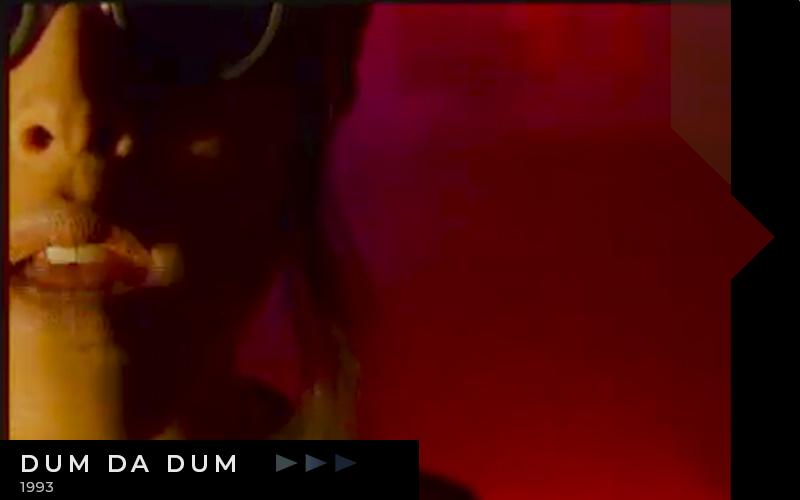 Dum Da Dum