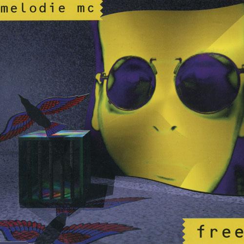 Free (Framsida)